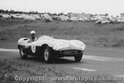 60407 - Frank Coad - Vauxhall Special - Phillip Island - 16th April 1960 - Photographer Peter D Abbs