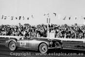 62416 - E Colwell - MGA - 9/9/1962 - Calder - Photographer Peter D Abbs