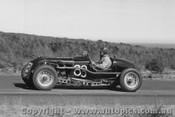 62533 - G Edgerton - BWA - Phillip Island - 29/1/1962 Photographer Peter D Abbs