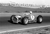 62536 - W Russell - Nedloh - 9/9/1962 - Calder - Photographer Peter D Abbs