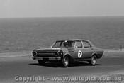 68101 - J. Murcott - Falcon -29/1/1968 - Phillip Island - Photographer Peter D Abbs