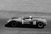 68472 - J Roxburgh - Lotus 23B - 29/1/1968 - Phillip Island - Photographer Peter D Abbs