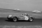 68474 - B Gibson - Lotus 15 - 1/1/1968 - Phillip Island - Photographer Peter D Abbs