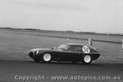 68476 - W Hammon - Bolwell - 1/1/1968 - Phillip Island - Photographer Peter D Abbs