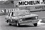 69773 - Bob Beasley / Bob Muir - XW Ford Falcon GTHO - Bathurst 1969 - Photographer Lance Ruting