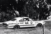 69781  -  Colin Bond & Tony. Roberts  -  Bathurst 1969 - 1st Outright & Class D winner - Holden Monaro GTS 350 - Photographer Lance J Ruting