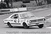 69782  -  H. Woelders / P. Macrow  -  Bathurst 1969 -  Holden Monaro GTS 350 - Photographer Lance J Ruting