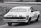 69783 - Nick Petrilli  / Max Stahl - Bathurst 1969 -  Holden Monaro GTS 350 - Photographer Lance J Ruting