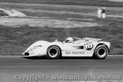 70478 - K Hortings - Elfin Repco - 25/10/1970 - Phillip Island - Photographer Peter D Abbs