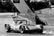 71483 - P Wilson - Lotus - 1971 - Warwick Farm - Photographer Lance J Ruting