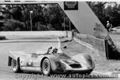 71484 - A Hamilton - Porsche 906P - 1971 - Warwick Farm - Photographer Lance J Ruting
