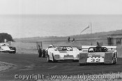72435 -  C Occhipinti - Elfin -  P Moore - Elfin 360 - 2/1/1972 - Phillip Island - Photographer Peter D Abbs
