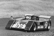 72436 - C Occhipinti - Elfin - 2/1/1972 - Phillip Island - Photographer Peter D Abbs