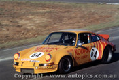 77408 - J. Latham - Porsche - 1977 - Amaroo Park - Photographer Lance J Ruting