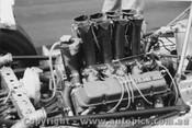 78633 - J. McCormack - McLaren Leyland 5000 V8 - 1978 - Calder - Photographer Peter D Abbs