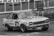 79771 - Rogers - Stevens - Holden Torana A9X - 1979 - Bathurst - Photographer Lance J Ruting
