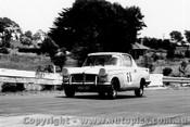 64066 - H. Gibson / H. Gibson Triumph Herald - Sandown 6 Hour International  29th November 1964  - Photographer  Peter D Abbs