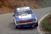 79778  - Gary Cooke /  Warwick Brown  - Holden Torana A9X - Bathurst 1979 - Photographer Lance J Ruting