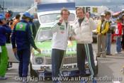 79781  - Bob Morris / Dieter Quester - Holden Torana A9X - Bathurst 1979 - Photographer Lance J Ruting