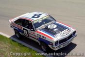79782  - Barry Seton / Don Smith - Holden Torana A9X - Bathurst 1979 - Photographer Lance J Ruting
