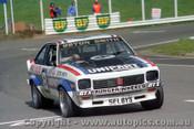 79783  - Barry Seton / Don Smith - Holden Torana A9X - Bathurst 1979 - Photographer Lance J Ruting