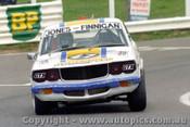 79793 - Barry Jones / Terry Finnigan - Mazda RX3 Bathurst 1979 - Photographer Lance J Ruting