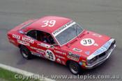 79794 - Stephen Stockdale / John Duggan  - Mazda RX3 Bathurst 1979 - Photographer Lance J Ruting