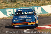 89809  - G. Seton / Ferte  Ford Sierra RS500 - Bathurst 1989