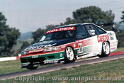96733 - L. Perkins / R. Ingall -  Holden Commodore VP -  Bathurst 1996