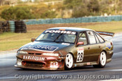 99216 - Rodney Forbes Holden Commodore VS -  Phillip Island 1999 - Photographer Darren House