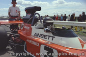 73526 -  J. McCormack - Elfin MR5 - 14th October 1973 - Phillip Island - Photographer Peter D Abbs