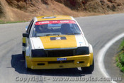 81760 - C. O Brien / M. Quinn  -  Holden Commodore VC  Bathurst  1981 - Photographer Lance J Ruting