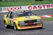 81770 - G. Willmington / M. Griffin Falcon XD  Bathurst  1981 - Photographer Lance J Ruting