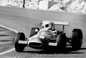 73531 - C. Litfin  Lotus Ford  - Amaroo 1973 -  Photographer Lance J Ruting