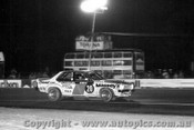76058 - Peter Janson Holden Torana L34 SLR 5000 -  Calder - Twilight Meeting 17th January 1976