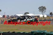 206026 - Steve Owen - Holden Commodore VZ - Oran Park 13 th August 2006 - Photographer Jeremy Braithwaite