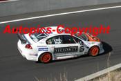 207716 - S. Ellery / P. Morris - Holden Commodore VE - Bathurst 2007 - Photographer Jeremy Braithwaite