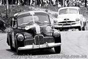 65074 -  G. Francel - Holden FX - Catalina Park Katoomba 1965  - Photographer  Lance J Ruting