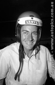 68582 -  Kevin Bartlett  1968 - Photographer Lance J Ruting