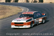 76059 - Colin Bond Holden Torana V8  1974 - Photographer Lance J Ruting