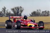 82503 - A. Miedecke Ralt - Oran Park 1982 - Photographer Lance J Ruting