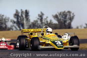 82504 - C. O Brien  Ralt - Oran Park 1982 - Photographer Lance J Ruting