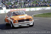 84056 - Des Wall Holden Torana  Oran Park 1984 - Photographer Lance J Ruting