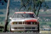 86773  - R. Ravaglia / D. Quester   BMW 635 CSi - Bathurst 1986 - Photographer R. Simpson