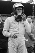 67591 - Jim Clark - Lotus - 26th February 1967 - Sandown Tasman Series - Photographer Peter D Abbs