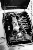 68478 - Ross Bond - Austin Healey 3000 - 1968 - Oran Park - Photographer Lance J Ruting