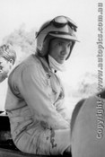 68584 - Pedro Rodregus - Tasman Series  Sandown - 1968 - Photographer David Blanch