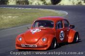 80053 - Greg Mackie Volkswagen - Amaroo 1980 - Photographer Lance Ruting