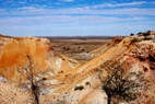 The Painted Desert - S.A. - Product Code 34003 - Photographer David Blanch