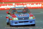 83778 - Allan Grice / Colin Bond  Commodore VH  -  Bathurst 1983 - Photographer Lance J Ruting